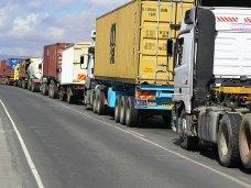 Минтранс РФ попросят дать «зеленый коридор» для поставок медикаментов и скоропортящихся товаров в Крым