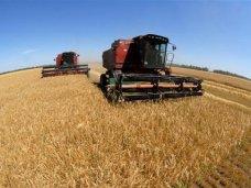 В Крыму стартовала операция «Урожай»