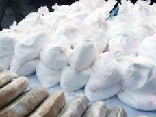 В Крыму ожидают увеличения объема ввозимых наркотиков