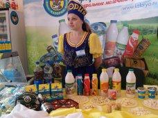 В Ялте открылась выставка «РосЭкспоКрым»