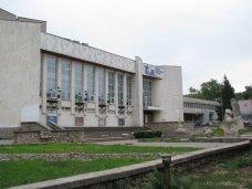 Маленьких крымчан познакомят с творчеством Рязанского кукольного театра