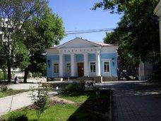 Крымский театр кукол пригласили на международный фестиваль