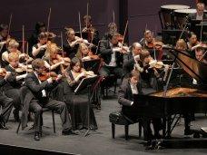 Крымские выпускники музучилищ поступят в крупнейшие консерватории РФ