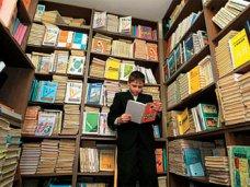 Крым получит 82 школьных автобуса и 200 тыс. комплектов учебников
