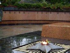 В Симферополе состоялись траурные мероприятия по случаю Дня памяти и скорби