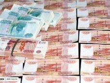 Самарская область выделит 50 млн. рублей для Сакского района