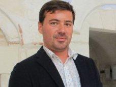 Тюрколог из России стал заместителем гендиректора Бахчисарайского заповедника