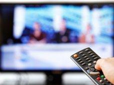 В Крыму до конца года приведут телевещание в соответствие с российскими стандартами