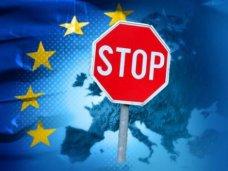 Санкции Евросоюза в отношении крымских товаров не будут иметь эффекта, – Темиргалиев