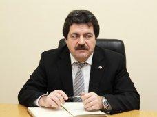 Решение меджлиса о бойкоте выборов было поспешным, – вице-спикер
