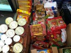 Аксенов поручил главам городов и районов Крыма мониторить цены на продукты и лекарства