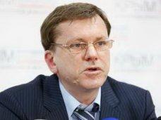 Расходы из бюджета Крыма выросли на 40%