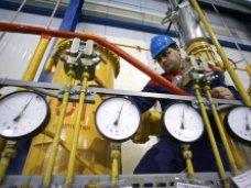 В Крыму все газовые сети будут принадлежать государственному предприятию