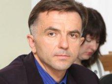 Санкции ЕС повлияют на экономические связи крымских предприятий, – эксперт
