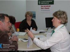 РНКБ открыл 260 операционных офисов в Крыму и Севастополе