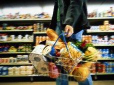 В Армянске по требованию прокуратуры снизили цены на продукты