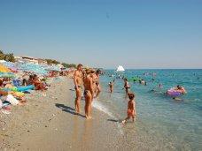 В этом году украинцы вместо Крыма поедут в Болгарию