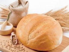 В Крыму нет оснований для повышения цен на хлеб и зерно, – министр сельского хозяйства