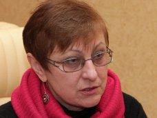 Крымчане хотят видеть новые лица в политике, – эксперт