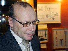 «Неаполь Скифский» недопустимо переформатировать в отдел музея, – эксперт