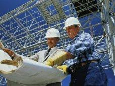 В Крыму наиболее востребованы строители и инженеры