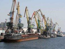 Крымские верфи начнут интегрировать в российское судостроение в июле