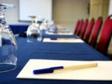 В Симферополе проходит форум «Русский мир: к созиданию через единение