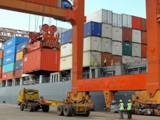 Крымские предприятия смогут переориентировать экспорт в ЕС на внутренний рынок