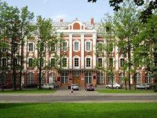 В СПбГУ выделены бюджетные места для абитуриентов из Крыма и Севастополя