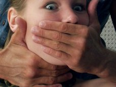 В Керчи задержали насильника несовершеннолетних