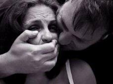 Житель Севастополя пойдет под суд за изнасилование