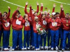 Пять крымских спортсменов вошли в состав сборной России по легкой атлетике