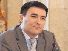 Китай заинтересован в сотрудничестве с Крымом, – советник Главы РК