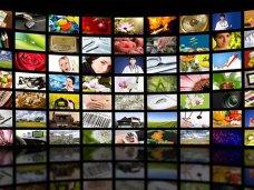 В Крыму начали вещать новые российские каналы