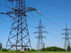 Электрические сети в Крыму подготовили к курортному сезону
