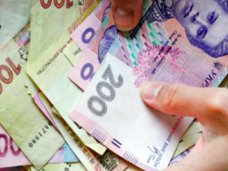 В Крыму предприятиям-банкротам разрешат не выплачивать долги перед Украиной