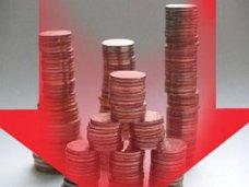 Инфляция в Крыму составила 17%