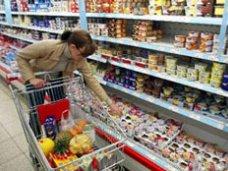 В 11 регионах Крыма выявили необоснованное завышение цен
