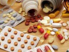 В Крыму ограничены торговые надбавки к ценам на медикаменты
