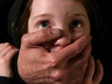 В Судаке задержан насильник 11-летней девочки