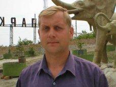 Директор крымских зоопарков считает недостаток туристов временным явлением