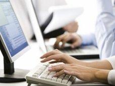 В Крыму внедрят автоматизированную информационную систему службы приставов