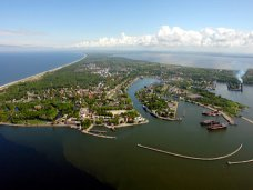 В Крыму предложили создать свободную экономическую зону по модели Калининградской области