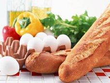 В Крыму подешевели 13 продуктов питания