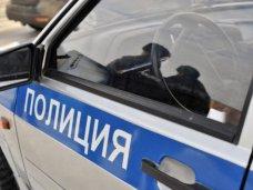 В Сакском районе полиция разыскала пропавшего подростка