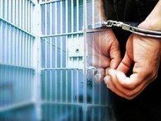 Жительницу Севастополя осудили на 1,5 года за убийство своей дочери