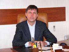 Создание игорной зоны в Ялте не помешает местным жителям, – и. о. мэра