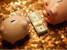 Количество банковских отделений в Крыму увеличилось до 420