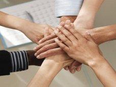 В Крыму сформируют органы социального партнерства