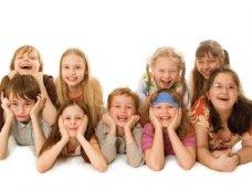 Парламент Крыма принял пакет законов по защите прав детей